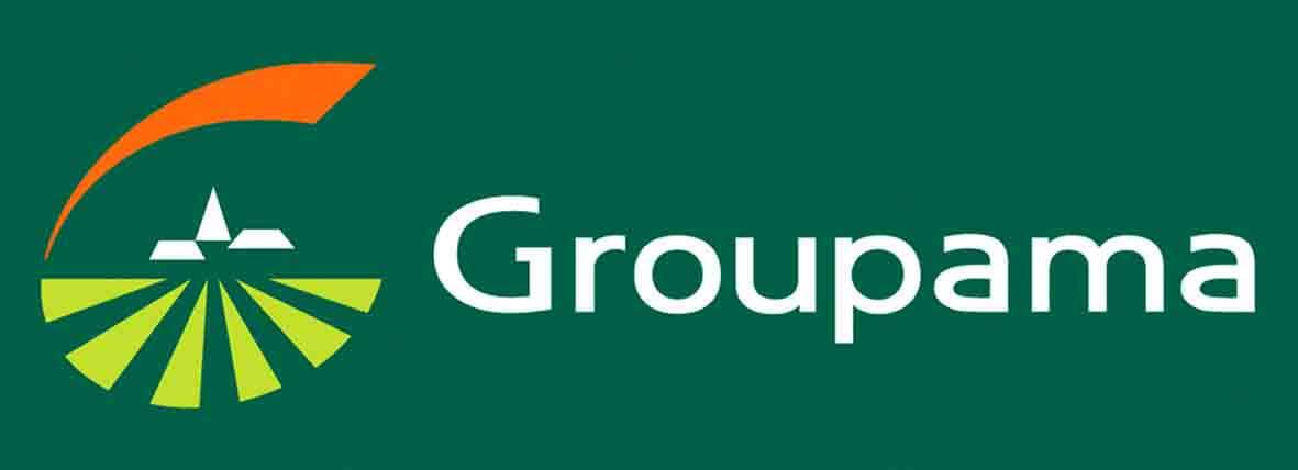 9_-Groupama_logo