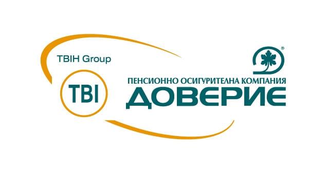 Doverie_logo