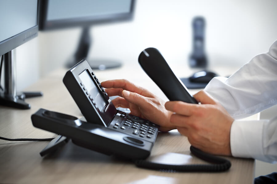 The Incredible Role an Integrated Communication Plays in a CRM Strategy