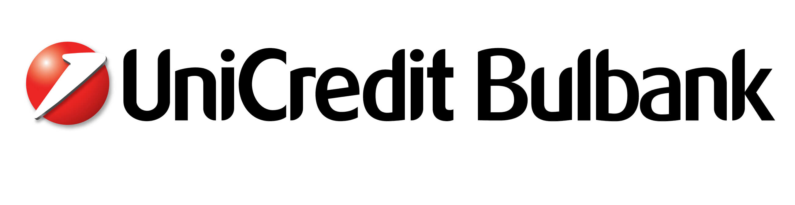 unicredit_logo