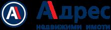 address_logo