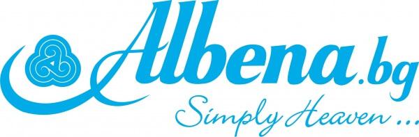 albena_logo