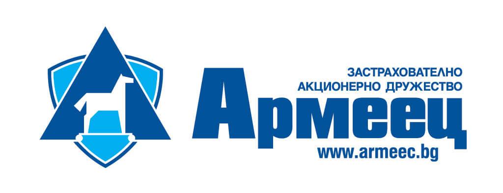 armeec_logo